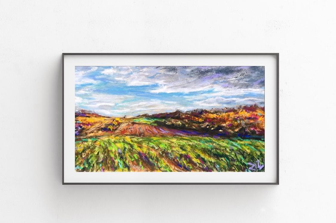 field-pastel-painting.jpg